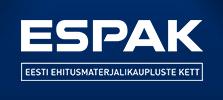 Spartak logo