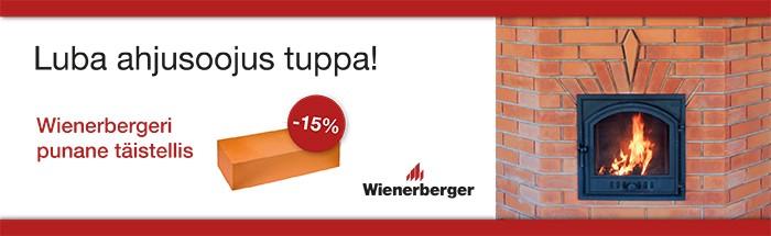 wienerberger 14.09-31.10