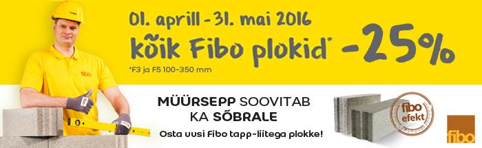 webwe aprill-mai kampaania