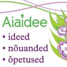 Aiaidee