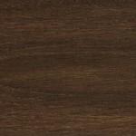 Laminaatparkett 2905 8mm Oak Bourbon