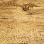 Laminaatparkett 742 6mm Sutter Oak