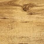 Laminaatparkett 742 6mm Sutter Oak