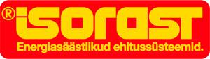 Isorast_logo_est copy