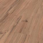 Laminaatparkett 3234 8mm Tiigipuu