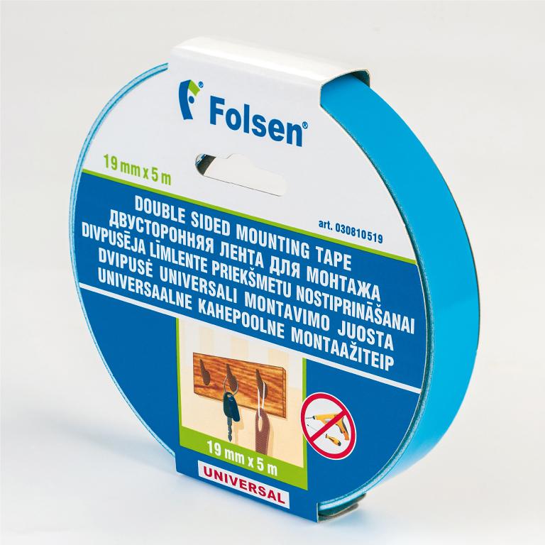 Reklama Folsen maalriteipi_EST-2