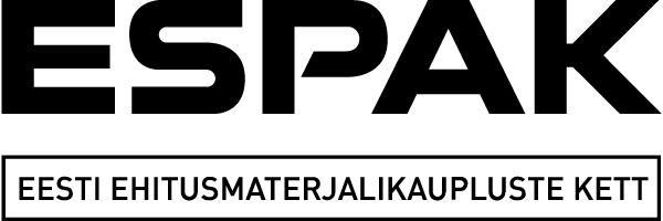 Espak logo