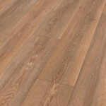 Laminaatparkett 2805 Stirling oak medium