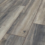Laminaatparkett 3572 Harbour Oak grey