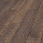Laminaatparkett 4766 Pettersson Oak Dark